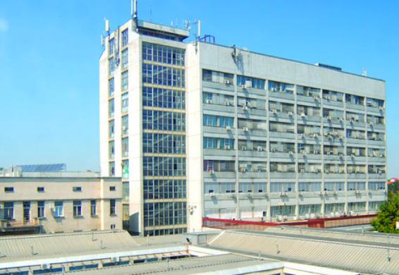 internista Kragujevac