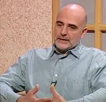 dr Lazar Trifunovic homeopatija